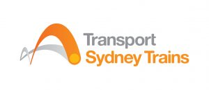 transport sydney trains